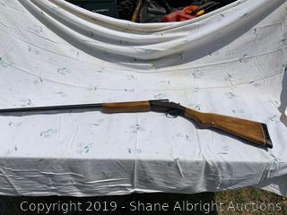 Firearms, Guns, Gun Safe